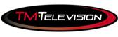TM Television